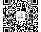 深圳宝安西乡圈里圈外科技网站SEO优化