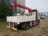 5吨10吨随车吊大甩卖,包上户