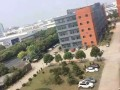 松江工业区 710平厂房出租 直达地铁 有食堂宿舍