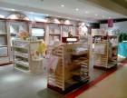 嬰貝兒孕嬰店加盟,新品上市快,重大活動開展督導經營生意火
