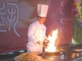 保定最专业的厨师学校技校 以实习见长的厨师学校