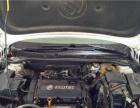 别克 英朗GT 2012款 1.6 手动 舒适版二手车 我们更专
