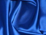 [热]  弹力真丝缎 弹力真丝缎色丁 现货供应多颜色 厂价直销