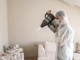 上海聚青臣致力于空气净化消杀灭菌虫害防治服务