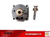 日野发动机泵头146833a6343供应高品质泵头配件