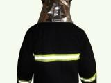 消防战斗服 标配消防员战斗服