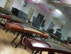 吐鲁番市古韵古筝艺术培训