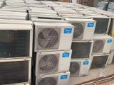 洛阳家具回收 洛阳二手家具回收 空调回收