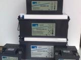 广州耐用的蓄电池哪里买,广西山特UPS不间断电源代理商