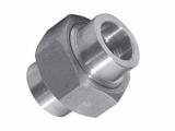 上海半管箍价格 价位合理的承插管件【供应】