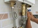 专业 维修空调, 燃气灶,壁挂炉, 热水器,洗衣机等家用电器