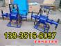 卧式高压注浆泵福建福州气动注浆泵参数规格名称
