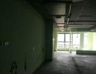 蒸湘北路 中建衡阳中心 写字楼 155平米