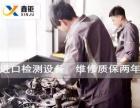 昆明奔驰b200变速箱维修多少钱?