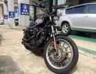 上海租春风摩托车自驾,浙江租赁春风摩托车企业包车