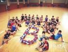 Mr.B外教篮球训练营铁路体育馆免费试听哦