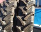现货销售380-85-28全钢子午线人字轮胎