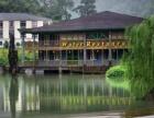 桂林金钟山旅游度假区