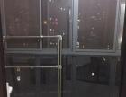 新城熙园三房二厅 包物业 小高层 实施齐全 看房拎包入住