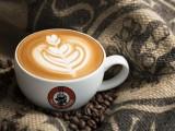 温州咖啡加盟