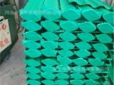 玻璃钢防眩板A锦江高速防眩板生产厂家