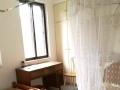 海昌小区2楼,家私家电齐全租2000元