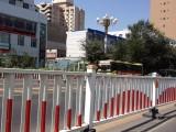 清远 市政道路护栏现货 交通防撞抗冲击力强 公路护栏生产厂家