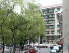 56长青街 区政府里面 区政府家属房 378个平方 12间房