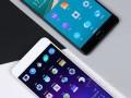 小米手机郑州分期付款专卖店