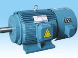 厂家批发YVP250M-4变频调速电动机(55KW)现货批发