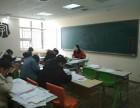咸宁小学语文数学英语一对一辅导丨轻松搞定作文和奥数,哪里好?