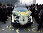 湖北十堰,武汉回北京殡仪车,120转院车,长途接运,尸体返乡
