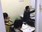 宜昌初二物理补习班/一对一辅导收费贵吗