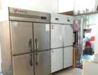 蛋糕店75平年租1.8万出兑转让,可教技术可改项