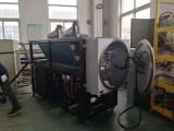风冷式冷水机厂家 冷水机报价 箱式冷水机报价