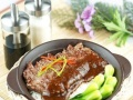 好吃又赚钱的韩式炸鸡饭加盟【炸鸡饭加盟官网】