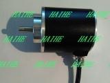 HGD 光电 编码器 水位计闸位计通用
