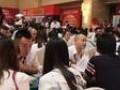 重庆大学城装修公司推荐唐卡装饰 大学城最好的装修公司