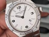 日照二手手表回收店铺回收电话是多少