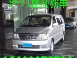 廣州租車9~15座旅游包車帶司機