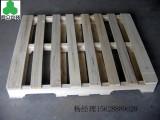济南木托盘,仓库防潮木垫板