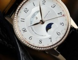 武汉新洲区当铺都回收什么牌子手表?二手手表回收交易中心