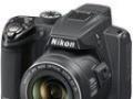 尼康数码相机