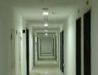 出租大型商圈东汇城甲级写字楼180平(已装修)
