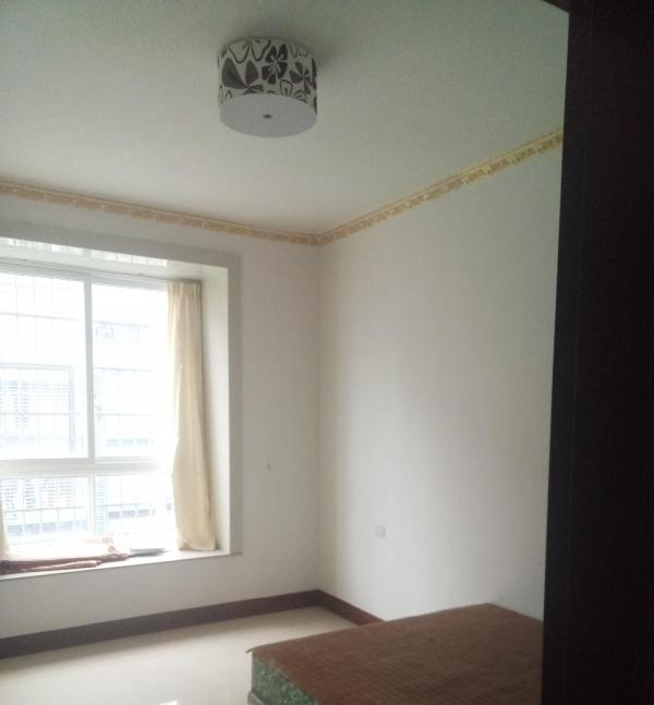 丽景人家3室2厅2卫