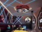 专业酒吧装修,酒吧设计效果图,酒吧预算,酒吧施工