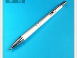 圣钻 天然钻石刻字笔 玻璃刻字 陶瓷刻字 玉石刻字 手动刻字笔
