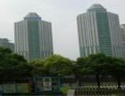 华生大厦140精装 平俯瞰长寿公园,超高得房率 独立空调