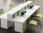 北京隔断工位桌定做 办公屏风桌椅定做 办公屏风定做工厂
