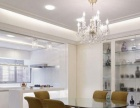 专业办公室装修、商场店铺、KTV装修、酒店餐厅装修